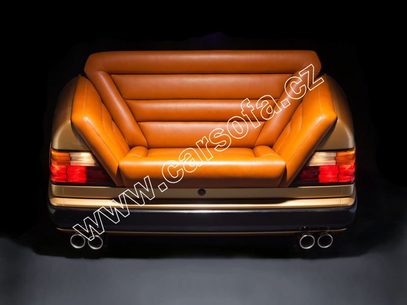 Carsofa Cartable Tuning Spritzn Chrom Auto Moto Restauration Polster Reparaturen Veteran Club